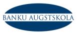 Banku_augstskola_logo_20090215