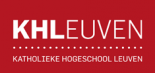 khleuven_logo