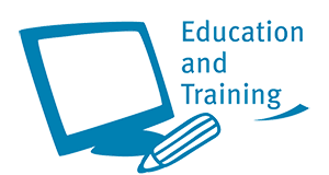 logo_education_and_training