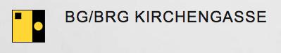 logo_kirchengasse