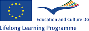 logo_lifelong_learning_programme